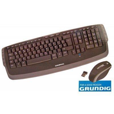 PC- & Tabletaccessoires