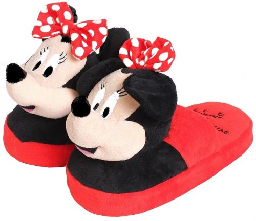 Minnie Mouse Sloffen x-small (23-26)