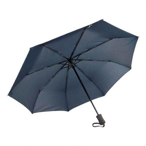 Kou- & Regenbescherming