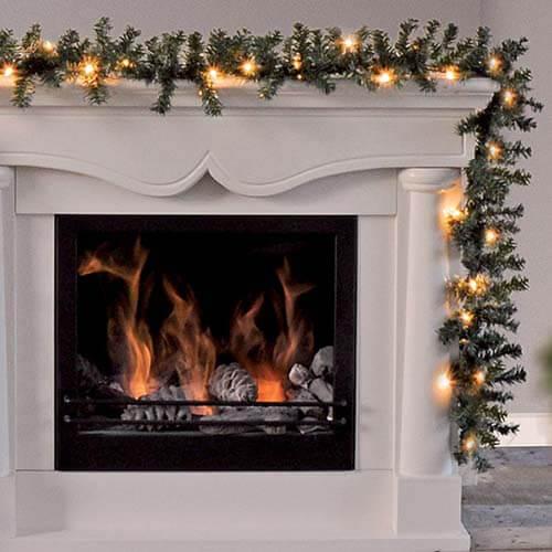 Overige kerstdecoratie