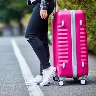 Reizen en Recreatie