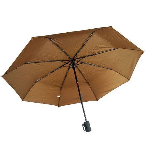 Amrini  Paraplu