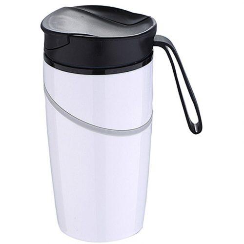 Bergner Thermosbeker 350 ml met zuignap