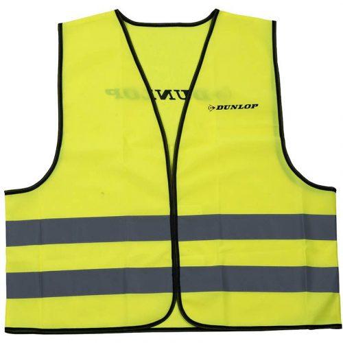 Dunlop Reflecterend veiligheidsvest