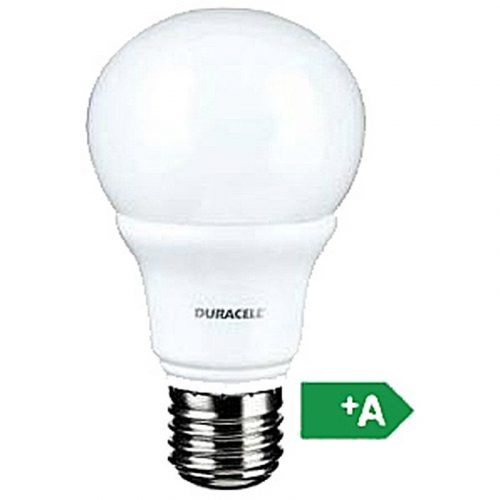 Duracell Dimbare LED-lamp 6