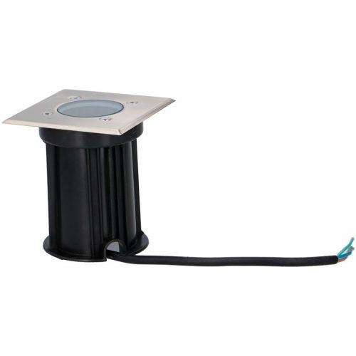 Grundig Spotlight vloerlamp