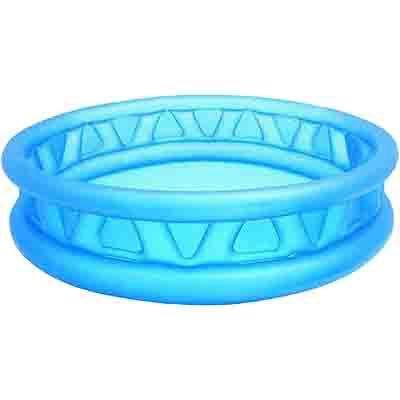 Intex Soft Pool - 188x46cm