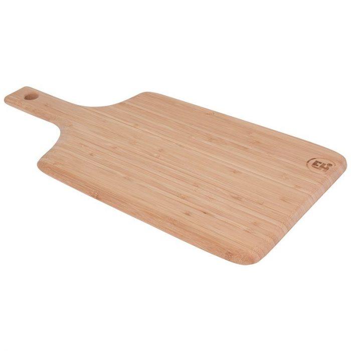 Snijplank bamboe - 38x20cm