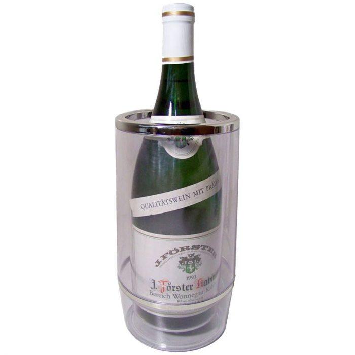 Wijnkoeler