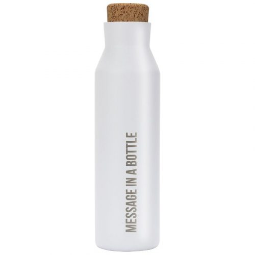 Duett Thermosfles - RVS - 500 ml