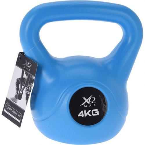 XQ Max Kettlebell  - 4 KG