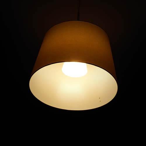 Tafel- & Vloerlampen